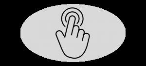 Easy Technology - Finger