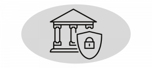 Institution Protection