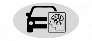 Tech Solutions Car and Brain