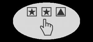 VisualGAP Agnostic Cursor Options
