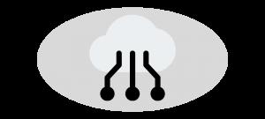 VisualGAP Integration Cloud