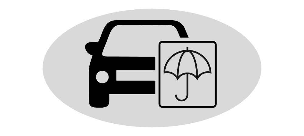 Voluntary Auto Loan Protection Car and Umbrella
