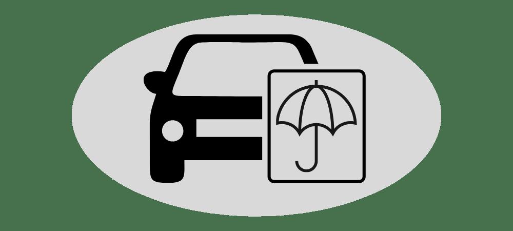 Voluntary Auto Loan Protection Car and Umbrella