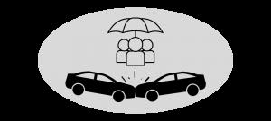 CPI Car Crash