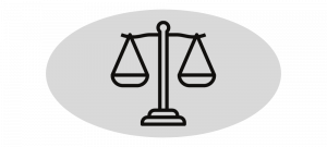 Executive Benefits Compliance - Scales
