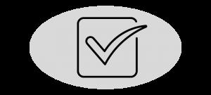 Executive Benefits Plans - Checkbox