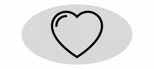 Loyalty Heart