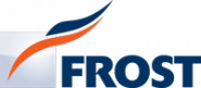 Frost Financial Services