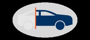 GAP Car - Color