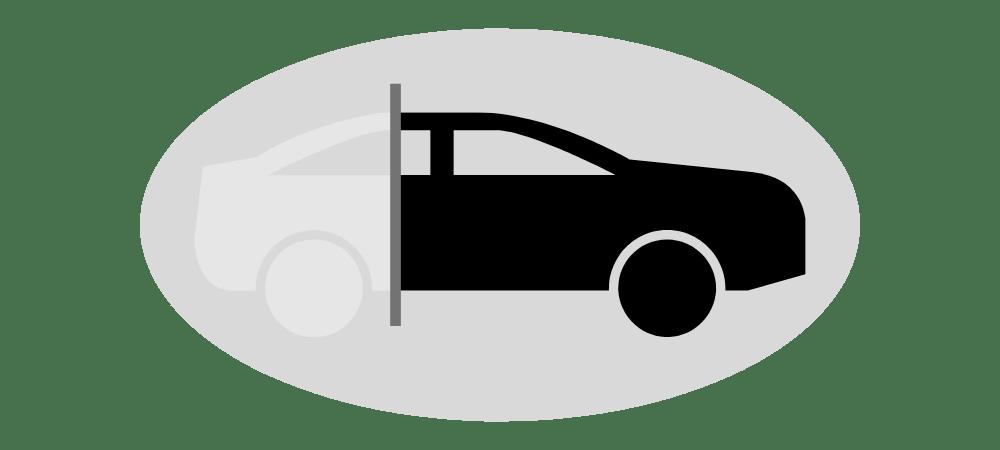 GAP Car